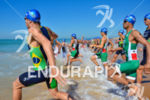 Male elite and under-23 race start at the 2013 Vila…
