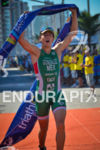 Mexico's Rodrigo Gonzalez wins the elite race at 2013 Vila…