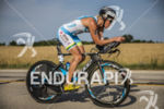 MIRINDA CARFRAE on her Felt at the 2013 Ironman Racine…