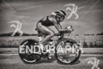 JILLIAN PETERSEN on her Felt at the 2013 Ironman Racine…