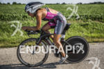 Angela Naeth on her Specialized at the 2013 Ironman Racine…