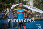 Rob Woestenborghs wins the 2013 Cali World Games - Duathlon…