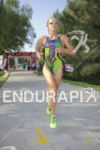 Jenna Parker coming out transition at the 2013 Beijing International…