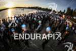 Men age group under 40 wave start at the 2013…
