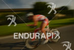 Age grouper riding at the 2013 Ironman 70.3 Miami in…