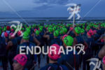 The new time start system for Ironman events at  the…