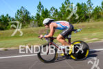 Andre Starykowicz set a new bike record at  the 2013…