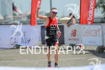 Matt Chrabot finishes second at the 2014 Ironman 70.3 Panama…