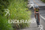 Bike course at the 2014 Ultra UB515 Brazil in Paraty…