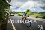 5mile climb at the 2014 Ultra UB515 Brazil in Paraty…