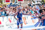 Jeremy Jurkievicz taking 2nd at the 2014 Ironman 70.3 Pays…