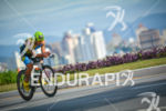 Riding thru the beautiful shore of Florianopolis at the 2014…
