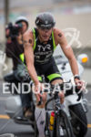 Andy Potts (USA) powers up the Great Highway up toward…