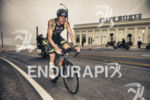 Andy Potts powers his way to victory at Escape From…