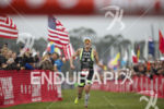 Andy Potts claims his 6th victory at Escape From Alcatraz…