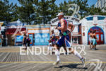Petr Vabrousek (CHZr) at the Challenge Atlantic City on June…