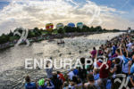 Start of the Elite wave and top age groupers at…
