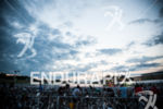 2014 Outlaw Triathlon in Nottingham, England, UK, 27th July 2014