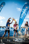 Rekha Ravichandran (3rd), Jenny Bosman (1st) and Katy Peel (2nd)…