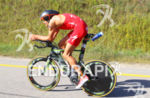 20140907 - MONT-TREMBLANT, Canada : 2nd Jan FRODENO (GER) on…