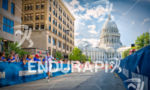 The spectacular at the 2014 Ironman Wisconsin in Madison, WI…