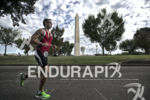 An age grouper passes the Washington Monument at the 2014…