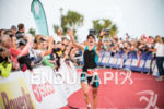 Amy Ogden is the 3rd female across the line at…