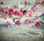at the 2014 GoPro Ironman World Championship in Kailua-Kona, HI…