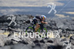 Sebastian Kienle on the bike portion of the 2014 GoPro…