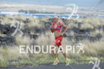 Jan Frodeno on the run portion of the 2014 GoPro…