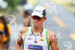 Frederik VAN LIERDE (BEL) during the running at an aid…