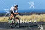Eneko Llanos during the bike portion of the 2014 GoPro…