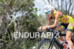 Age grouper during the bike portion of the 2014 Ironman…
