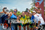 Pro female selfie photo at the 2014 Challenge Florianopolis in…