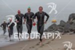 ROKA wetsuits are popular at the 35th Annual Escape from…