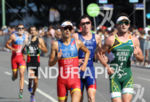 20150802 - RIO DE JANEIRO, Brazil: Picture shows chasing group…