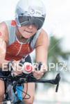 Age grouper during the bike portion of the 2015 Challenge…