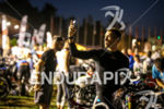 Athletes are getting ready for the inaugural 2015 Ironman 70.3…
