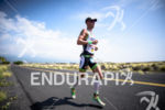 Frederik Van Lierde at the Energy Lab during the run…