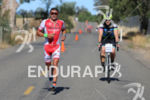 Terenzo Bozzone (NZL) is currently in first place on the…