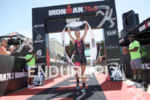 2016 Ironman 70.3 Vineman