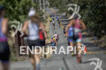 Age groupers on the run course at the 2016 Ironman…