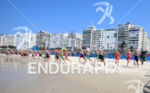 2016 Rio Olympics Men's Triathlon