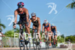 Helen Jenkins during the  portion of the 2016 WTS Cozumel…