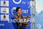 during the  portion of the 2016 WTS Cozumel in Cozumel,…