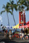 Scenes from the Expo at the 2010 Ford Ironman World…