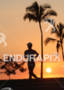 2010 Ford Ironman World Championship in Kailua-Kona on…