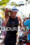 2010 Kona Ford Ironman World Championships Dirk Bockel…