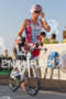 2010 Kona Ford Ironman World Championships Dirk Bockel 7 LUX…