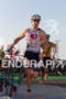 2010 Kona Ford Ironman World Championships Larry Rosa…
